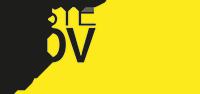 TASTE ADV Logo